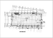 shop drawings services for commercial and residential construction