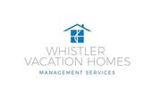Save Big With Whistler Vacation Homes