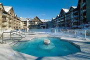 Compare and Book Whistler Vacation Homes in Whistler