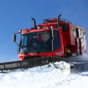 Powder Mountain Catskiing/Heliskiing