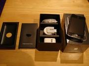 Apple iPhone 4 32GB Original